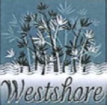 westhore-picture